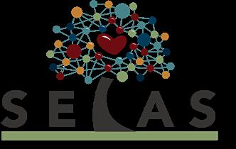 SELAS logo
